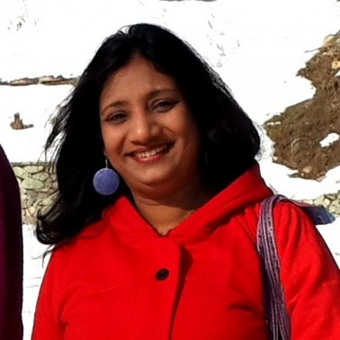 vaishali-pawar